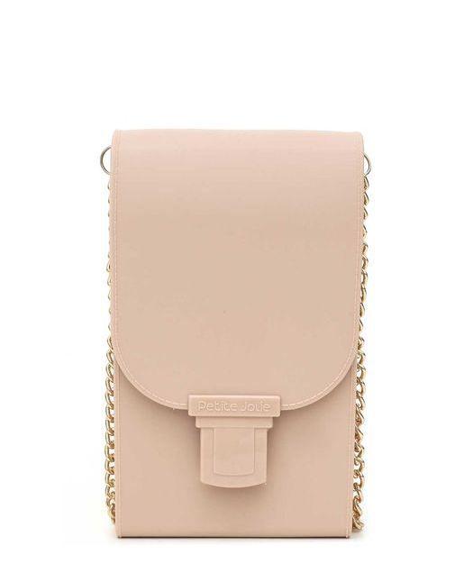 Phone Case Plus Petite Jolie Nude PJ2745