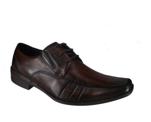 Sapato Casual Ferracini Frankfurt 4348-223G