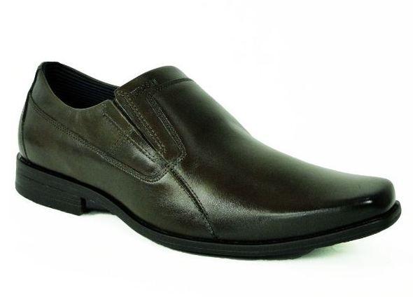 Sapato Ferracini M3-3577-288R