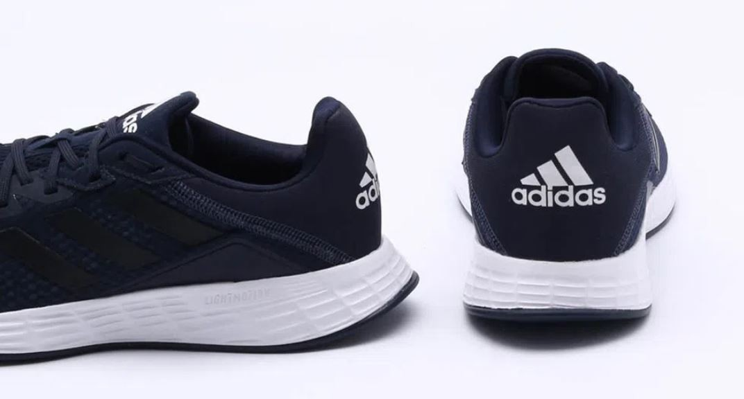 Tênis Adidas Duramo SL Marinho
