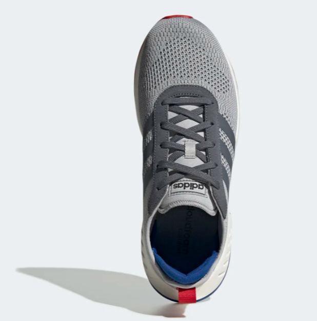 Tênis adidas Phosphere - Masculino