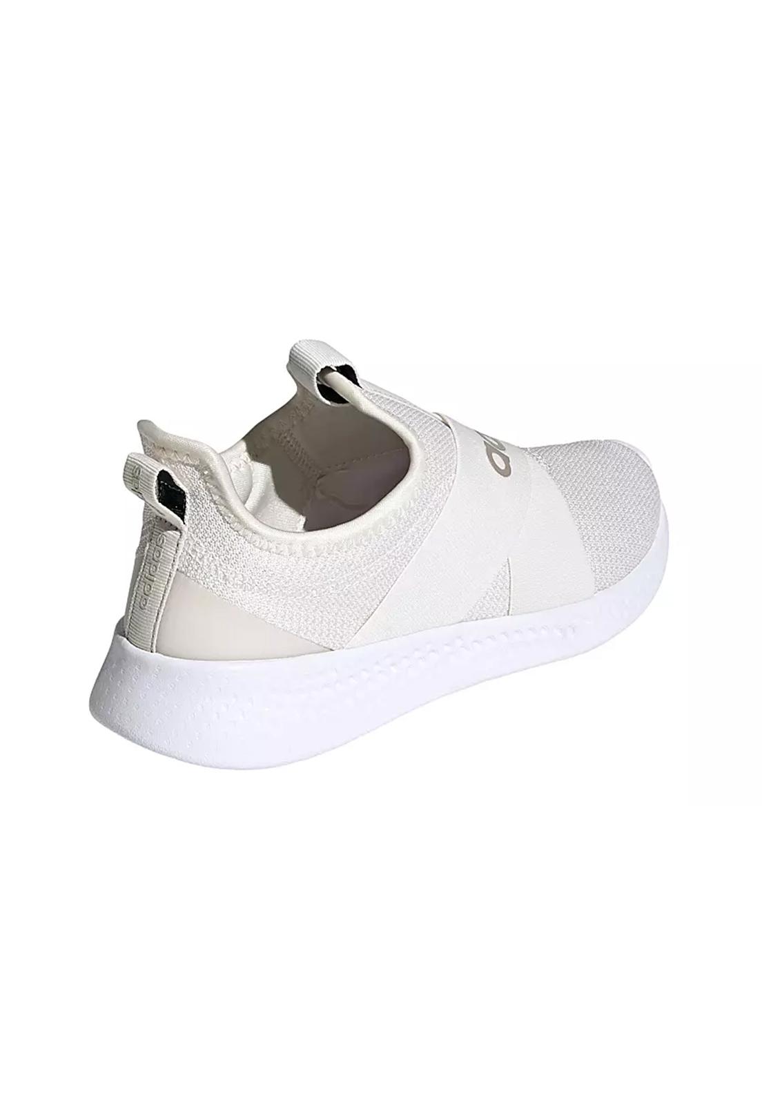Tênis Adidas Puremotion Adapt Feminino - BEGE