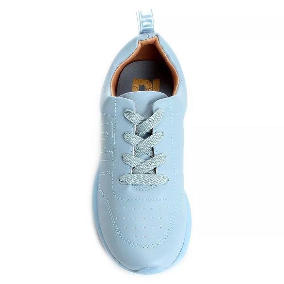 Tenis azul Petite Jolie Pj3001