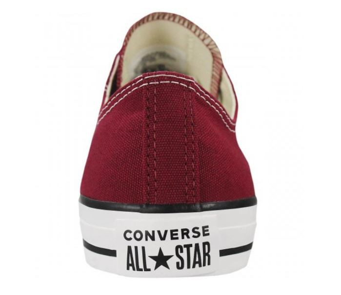 TÊNIS CONVERSE CHUCK TAYLOR ALL STAR BORDO CT00010008