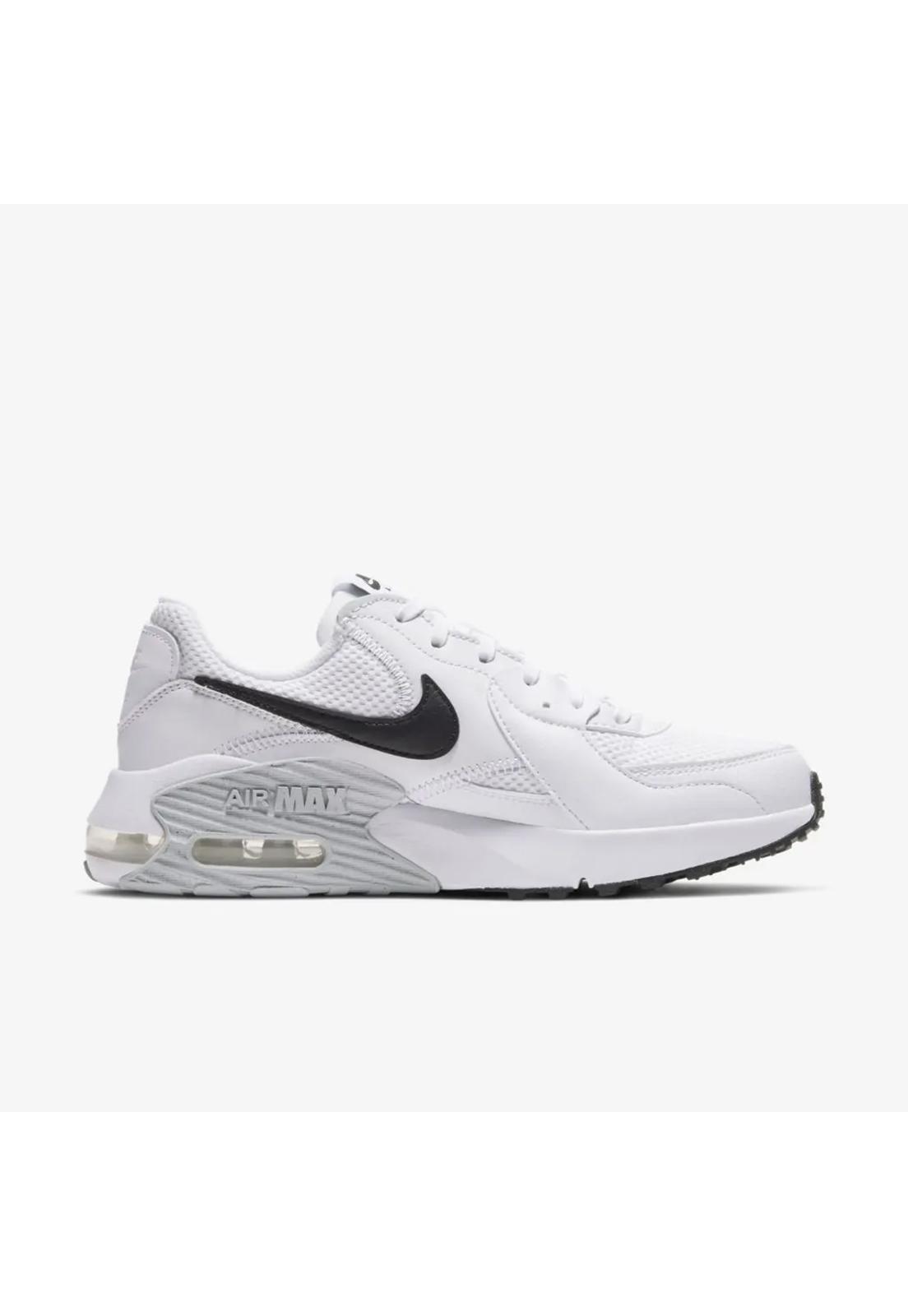 Tênis Nike Air Max Excee Feminino - Branco