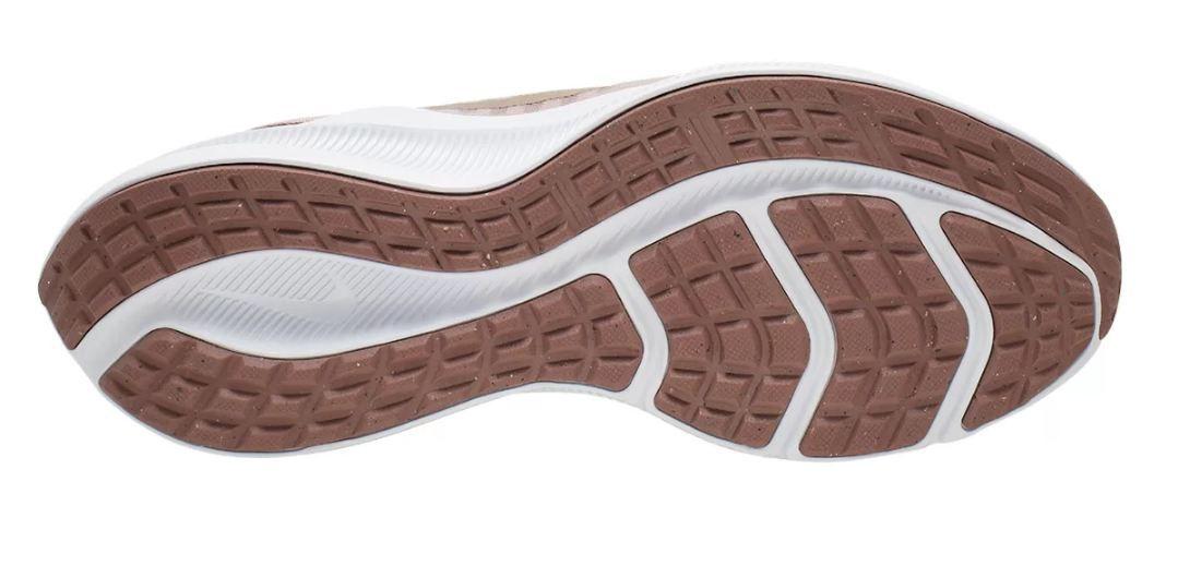 Tênis Nike Downshifter 10 Rosê