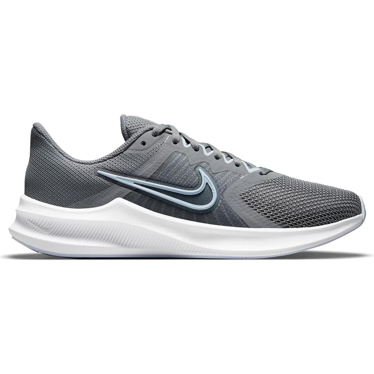 Tênis Nike Downshifter 11 Cinza