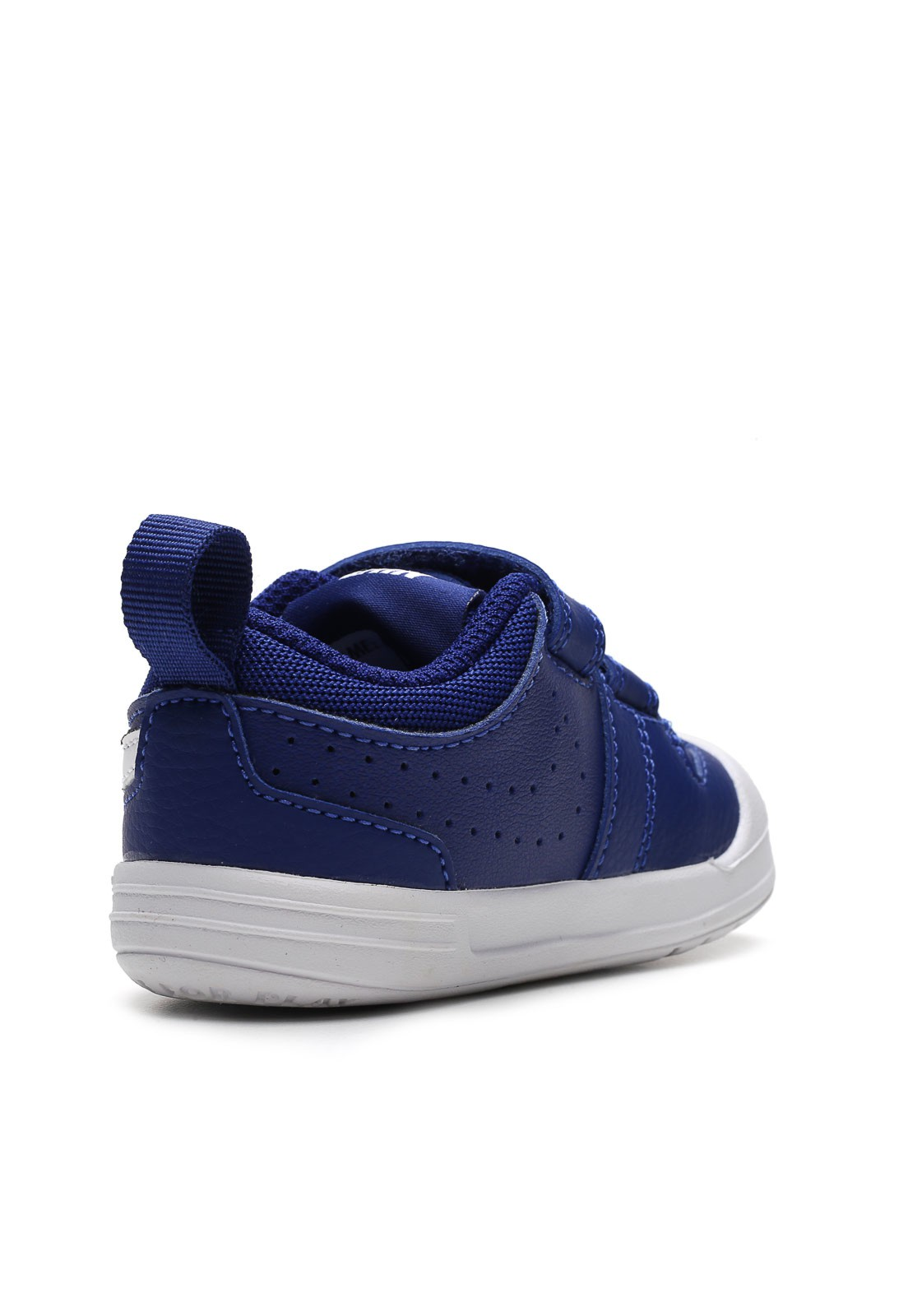 Tênis Nike Infantil Pico 5 Azul