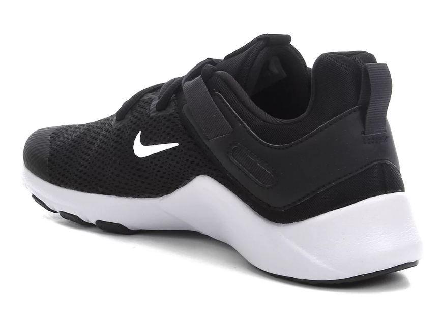 Tênis Nike Legend Essential Masculino - Preto