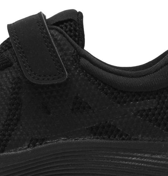 Tênis Nike Revolution 4 PSV Preto