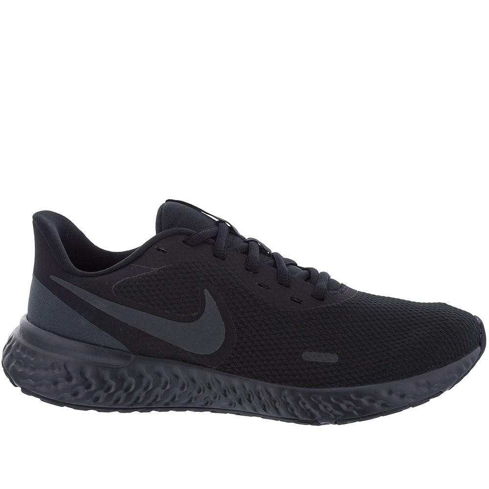 Tênis Nike Revolution 5 Preto