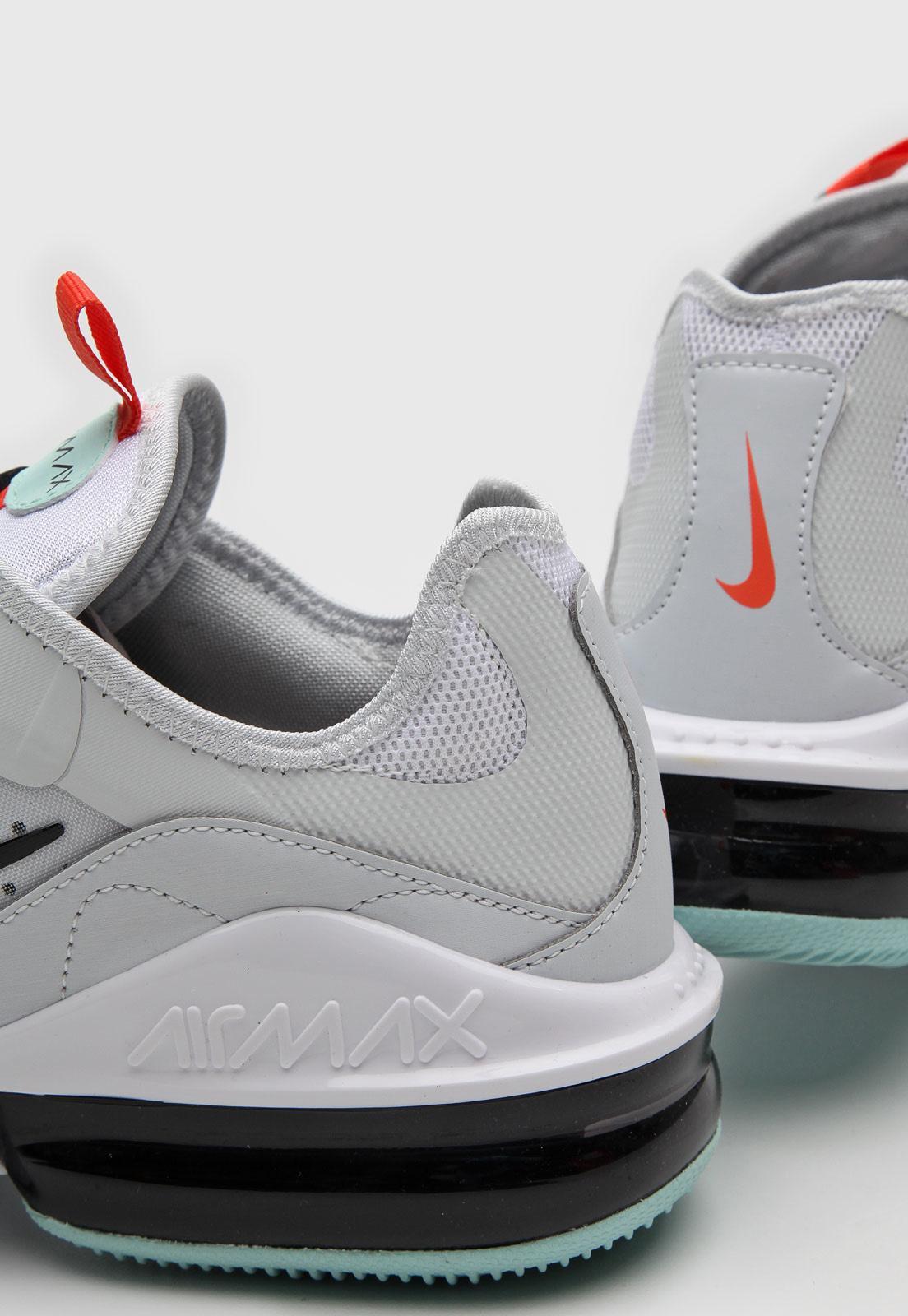 Tênis Nike Sportswear Air Max Infinity 2 Branco