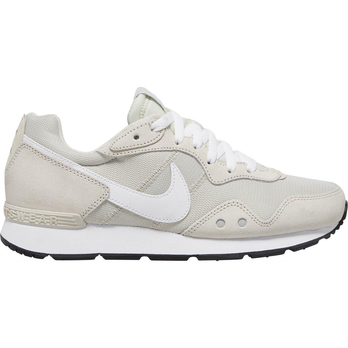 Tênis Nike Wmns Venture Runner Branco