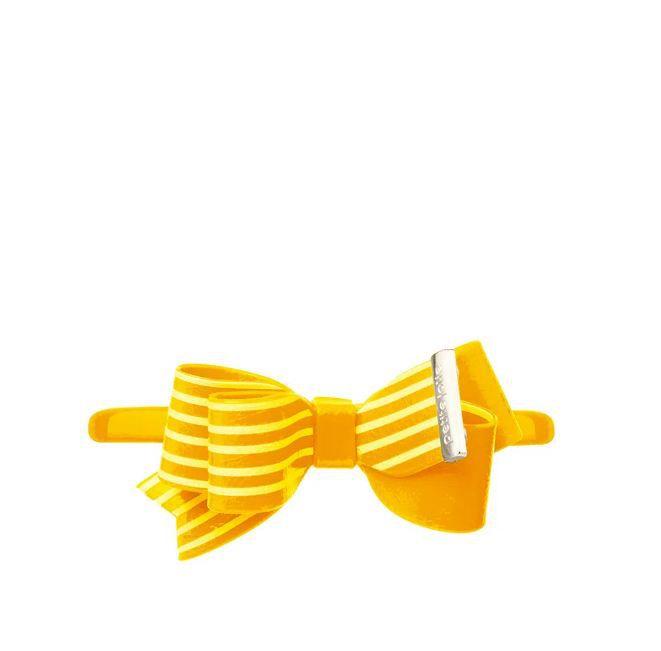 Tiara Petite Jolie Infantil Amarelo PJ4951IN
