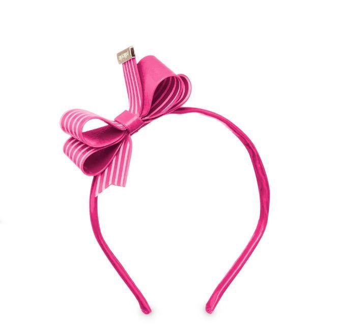 Tiara Petite Jolie Infantil Pink PJ4951IN