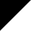 Cor: Preto e Branco