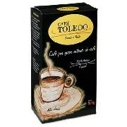 Café Especial Moído a Vácuo 500g