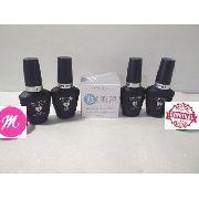 Blindagem Diamante Cuccio +gel Star Nail Pink 28g