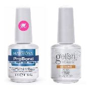 Pro Bond + Ph Bond 15ml Harmony
