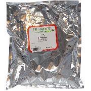 50g Canela Do Ceilão Organica - Certificado Usda Kosher