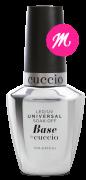 Base Cuccio Universal - Soak Off 13ml