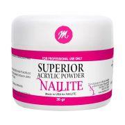 Pó Acrilico Nailite 1un