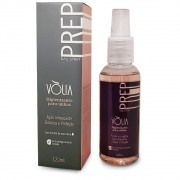 Prep Nail Spray Volia 120ml Anti Bactericida para Unhas