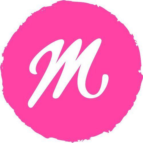 Gel Fibergel T3 Star Nail Pink 28g + Fibra De Vidro 1m Wek
