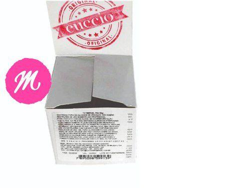 Gel Fibergel T3 Star Nail Pink Pote 28g + Broca Wilson C