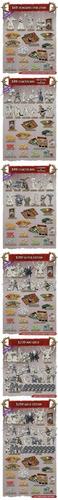 Boardgame Jogo Tabuleiro Demigods Evolution Kickstarter Novo