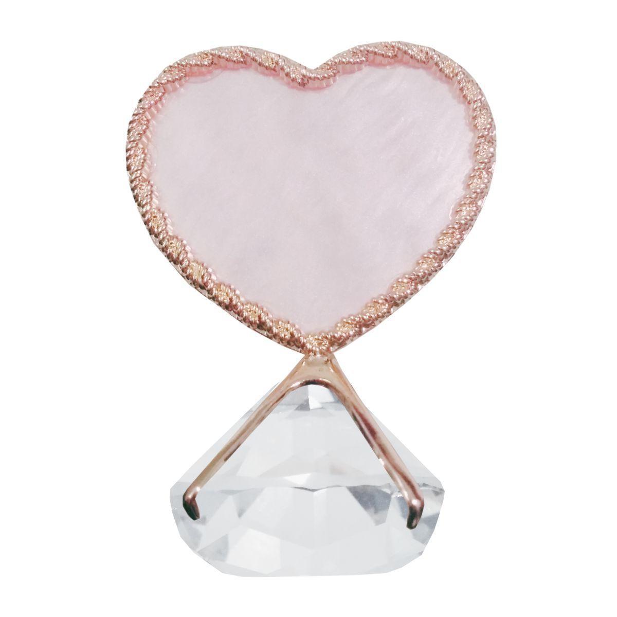 Diamante Anel Decorativo para fotos Unha