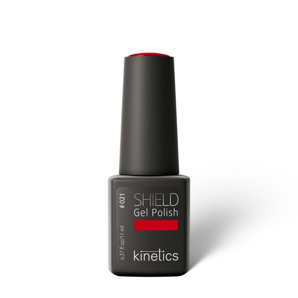 Esmalte Gel Kinetics Shield