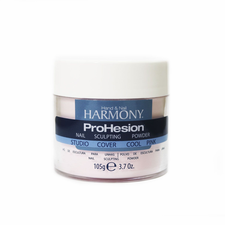 Kit Harmony Monomer 240ml + Pó Acrílico 105g