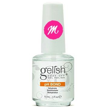 Ph Bond Harmony/ Gelish Prep Desidratador