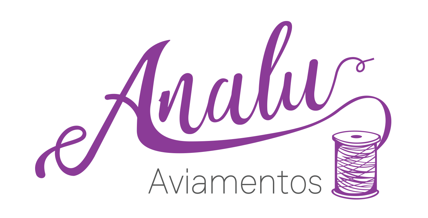Analu Aviamentos