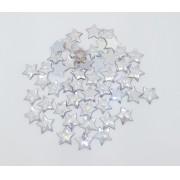 Estrela Chaton 6mm BOREAL