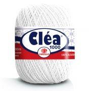 LINHA CLEA 1000