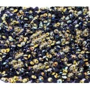 Margarida Epoxy 3mm