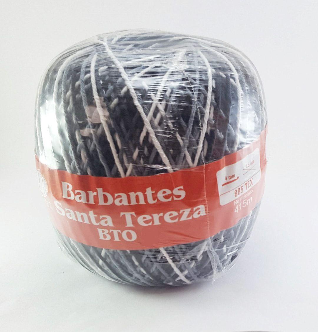 BARBANTE MESCLADO