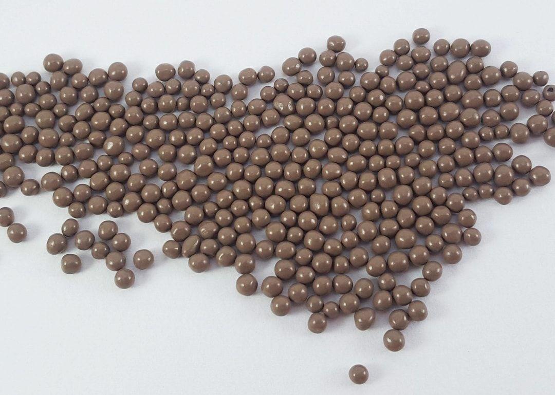 Caviar Colorido 2mm