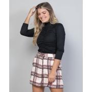 Short Manuela