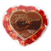 Caixa de Chocolate em Acrílico Borussia