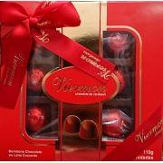 Caixa de chocolate Viermon 110g