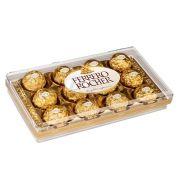 Ferrero Rocher (12 unid)