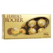 Ferrero Rocher (8 unid)