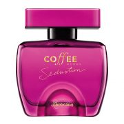 Perfume Coffee Woman Seduction 100ml