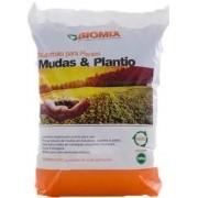 Substrato Mudas e Plantio Biomix