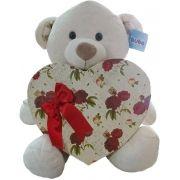 Urso Amo Cosméticos