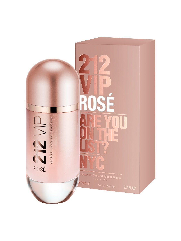 212 Vip Rose 100ml