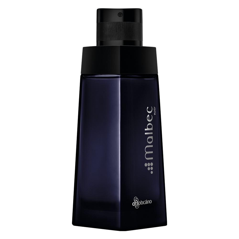 Perfume Malbec Noir 100ml